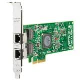 HP NC382T (458492-B21)