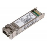 Cisco FET-10G