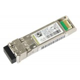 Cisco SFP-10G-ER