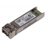 Cisco SFP-10G-SR
