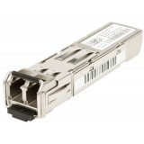 Cisco SFP-10G-ER-S