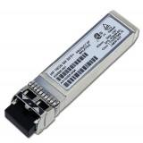HP 10Gb SR SFP+ (455883-B21, 455885-001)