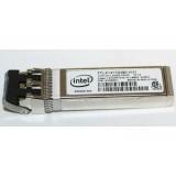 Intel E10GSFPLR