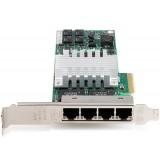 HP NC364T (435508-B21)