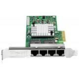 HP NC365T (593722-B21)