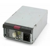 HP 364360-001