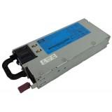 Блок питания HP 503296-B21 - 460W Common Slot Gold Hot Plug Power Supply