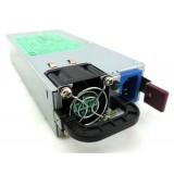 Блок питания HP 578322-B21 - 1200W Common Slot Platinum Hot Plug Power Supply