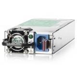 Блок питания HP 656364-B21 - 1200W Common Slot Platinum Plus Hot Plug Power Supply