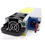 Блок питания HP 684532-B21 - 1500W Common Slot Platinum Plus Power Supply