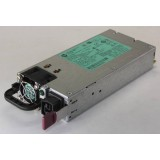 Блок питания HP 684539-B21 - 1200W Common Slot 380VDC Hot Plug Power Supply