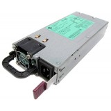 Блок питания HP 717359-B21 - 1200W Common Slot 277VAC Hot Plug Power Supply