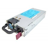 Блок питания HP 717362-B21 - 500W Common Slot 277VAC Hot Plug Power Supply