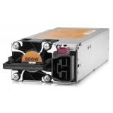 Блок питания HP 720484-B21 - 800W Flex Slot Universal Hot Plug Power Supply
