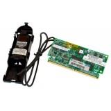 HP Smart Array 1GB FBWC 633542-001 631679-B21