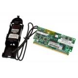 HP Smart Array 1GB FBWC 505908-001 534562-B21