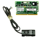 HP Smart Array 2GB FBWC 633543-001 631681-B21