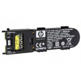 HP Battery 398648-001 381573-001