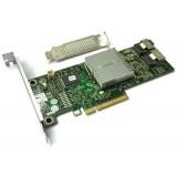 Dell PERC H310