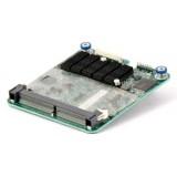 HP Smart Array P420i