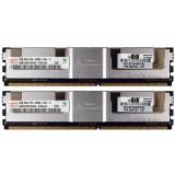 HP 413015-B21 398709-071