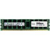 Модуль памяти Cisco 16GB 4Rx4 PC3L-10600R, 15-13255-01