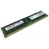 Модуль памяти Dell 16GB 2Rx4 PC3L-10600R, SNPMGY5TC/16G