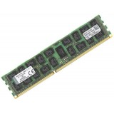 Модуль памяти Kingston 16GB 2Rx4 PC3L-10600R, KTH-PL313LV/16G