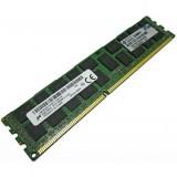 HP 500662-B21, 500205-071, 501536-001