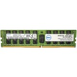 Модуль памяти Dell 32GB 2Rx4 PC4-2133P-R, SNPPR5D1C/32G, A8217683