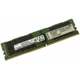 Модуль памяти Lenovo 32GB 2Rx4 PC4-2400T-R, 46W0833, 46W0835, 00NV205