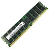 Модуль памяти SK Hynix 32GB 2Rx4 PC4-2400T-R, HMA84GR7MFR4N-UH
