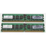 HP 343056-B21