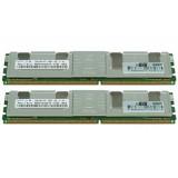 HP 397413-B21