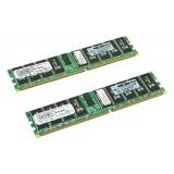 HP 300680-B21
