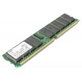 Samsung 1GB PC2100R DDR-266 ECC Reg
