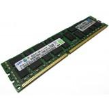 HP 500203-061