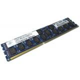 HP 500205-071