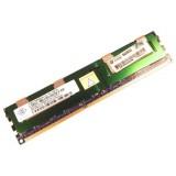 HP 500205-171