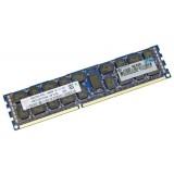 HP 604506-B21