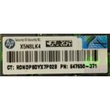HP 647650-371