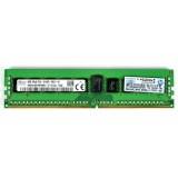 HP 759934-B21