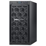 Сервер Dell PowerEdge T140 4LFF