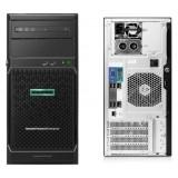 Сервер HP ProLiant ML30 Gen10 8SFF