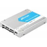 SSD Micron 9200 MAX 1.6TB NVMe