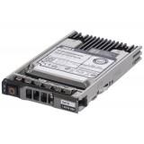 Dell SSD 1.92TB SAS MU, 01N61H 1N61H