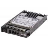 Dell SSD 1.92TB SAS MU, 0V0K7V V0K7V