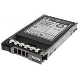 Dell SSD 1.92TB SAS RI, 0086DD 086DD