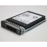 Dell SSD 1.92TB SAS RI, 0F0VFY F0VFY