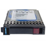 HP SSD 1.92TB SAS RI, MSA R0Q37A, P13012-001